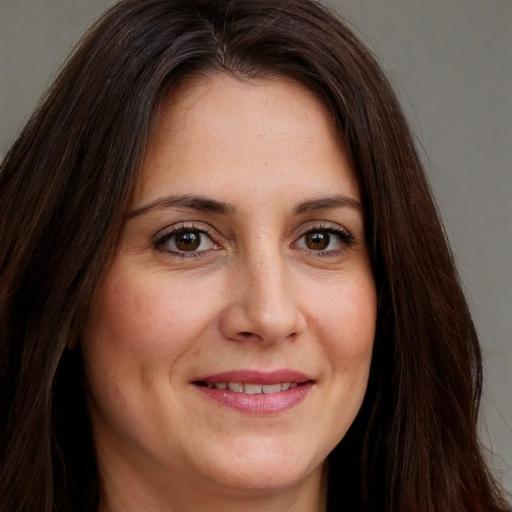 Tiffany D Lopez